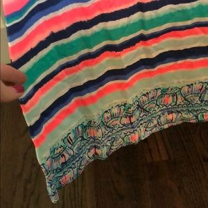 Lilly Pulitzer Dresses - New with tags Lilly Pulitzer dress